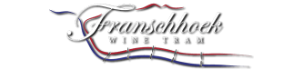 Franschoek Winetram
